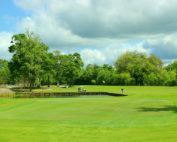 Play Aberdeen Country Club with Coastal Golfaway