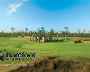 Barefoot Resort - The Love Course
